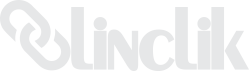 Linclik The Best Shortener Service